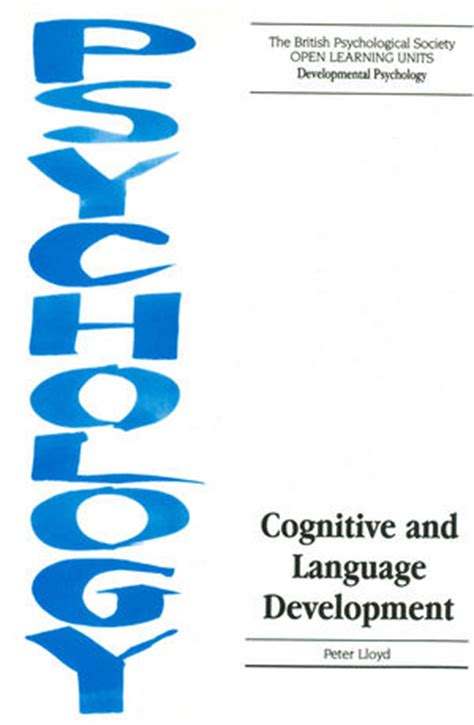 Essay questions in cognitive psychology